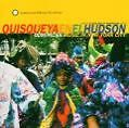 Quisqueya en el Hudson (2004)