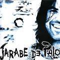 La Flaca von Jarabe de Palo (1999)