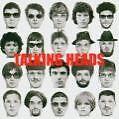Best Of Talking Heads,The von Talking Heads (2004)