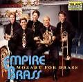 Mozart For Brass von Empire Brass (1993)