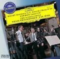 Klavierkonzert 27/konzert für 2 Klaviere Kv 365 von WP,Böhm,Gilels (2002)