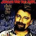 König Der City von Jürgen von der Lippe (1992)