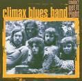 Couldnt Get It Right von Climax Blues Band (2012)