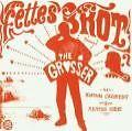 The Grosser von Fettes Brot (2001)