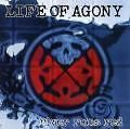 River Runs Red von Life Of Agony (2007)