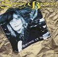 Englische Rock Savoy Brown's Musik-CD