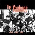 Halbstark von The Yankees (2001)