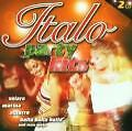 Italo Party Hits von Pippo Azzurro (2001)