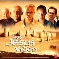 Das Jesus Video von Ost,Various Artists (2002)
