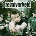Revolverheld von Revolverheld (2005)