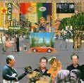 Gettin In Over My Head von Brian Wilson (2004)