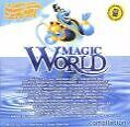 Magic World von Various Artists (2002)