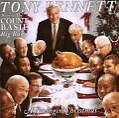 A Swingin' Christmas Feat.The Count Basie Big Band von Tony Bennett (2008)