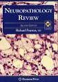 Neuropathology Review von Richard Prayson (2008, Gebundene Ausgabe)