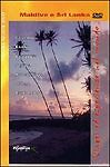 Film in DVD e Blu-ray documentario in DVD 2 (EUR, JPN, m EAST) viaggi