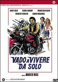 Vado-a-vivere-da-solo-1982-DVD