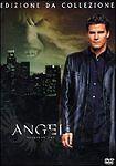 Film in DVD e Blu-ray 3
