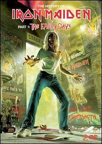 Iron-Maiden-Part-1-The-Early-Days-2004-DVD