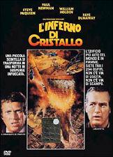 Film in DVD e Blu-ray catastrofici azione e avventura DVD 2 ( EUR , JPN , m EAST )