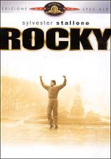 Film in DVD e Blu-ray drammatici sportivi in DVD 2 (EUR, JPN, m EAST)