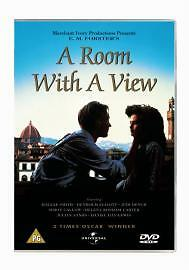 A-Room-With-A-View-DVD-FREE-UK-P-P
