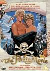 The Pirate Movie (DVD, 2003)