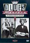 Blues Masters (DVD, 2003)