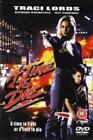 Time To Die (DVD, 2003)