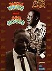 Masters of the Country Blues - Son House and Bukka White (DVD)