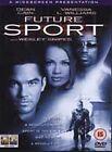 Futuresport (DVD, 2008)