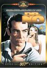 Dr. No (DVD, 2003)