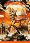 Barbarella (DVD, 2000)