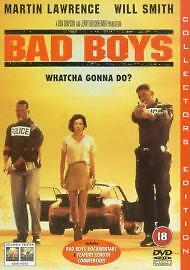 Bad-Boys-DVD-2001