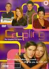 Coupling - Series 1 - Complete (DVD, 2001)