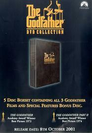 The-Godfather-Trilogy-DVD-2001-Al-Pacino
