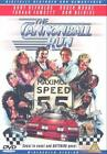 The Cannonball Run (DVD, 2001)