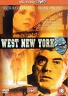 West New York (DVD, 2002)