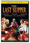 The Last Supper (DVD, 2003)