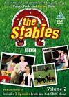 The Stables - Vol. 2 (DVD, 2005)