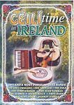 Ceili Time In Ireland [DVD], Very Good DVD, ,