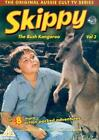 Skippy The Bush Kangaroo - Vol.3 (DVD, 2005)