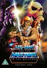He-Man And The Masters Of The Universe Vol.1 (DVD, 2005)