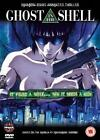 Ghost In The Shell (DVD, 2003)
