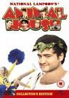 National Lampoon's Animal House (DVD, 2004)