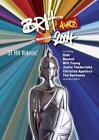 The Brit Awards 2004 (DVD, 2004)