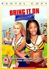 Bring It On Again (DVD, 2004)