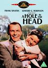 A Hole In The Head (DVD, 2004)