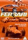 Ferrari (DVD, 2004)
