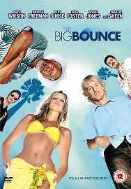 The-Big-Bounce-DVD-2004-VG-416