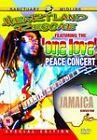 Heartland Reggae Featuring The One Love Peace Concert (DVD, 2013)